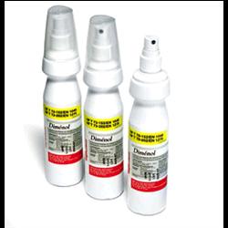 DIMENOL (3 flac.da 200 ml.)