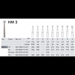 FRESE TUNG.HM2.104.010 Pz.5