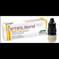 ADESIVO MONOCOMPONENTE OPTIFIL BOND 5ml