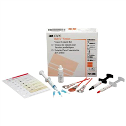 CEMENTO RELYX VEENER CEMENT TRIAL KIT