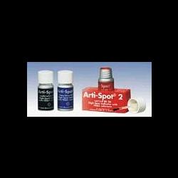ARTI-SPOT BKG86 N.2 ROSSO 15ml