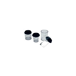 SPATOLA 1820-0210 ml.200