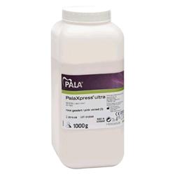 PALAXPRESS ULTRA ROSA VENATA POLV.100gr