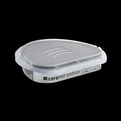 CERAMILL SINTRON GREZZI 71XS 12mm $