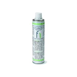 OLIO UNIVERALE W&H MD 400 ml.