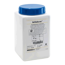 BELLATHERM X SALDARE kg.4,5