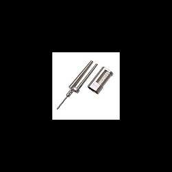 BI-PIN 343.2000 pz.1000
