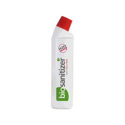 BIOSANITIZER I 750ml