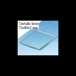 PIASTRA CRISTALLO 300320