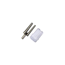 PERNI BI-V-PIN 329.2000 GUAIN.PLASTICA