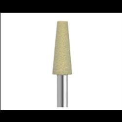 ABRASIVI CERATEC 952.040 HP