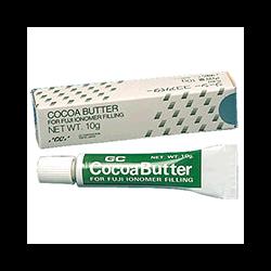COCOA BUTTER TUBO gr.10 000387