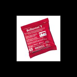 BELLAVEST-T BEGO 54201 KG. 4,8